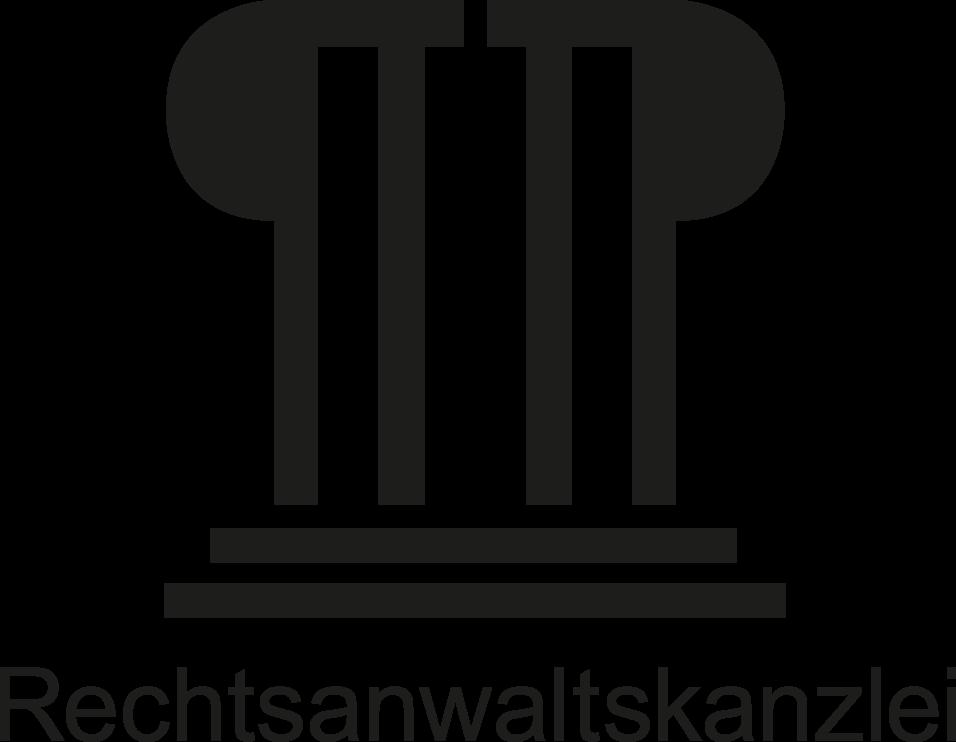 Rechtsanwaltskanzlei Brand & Müller